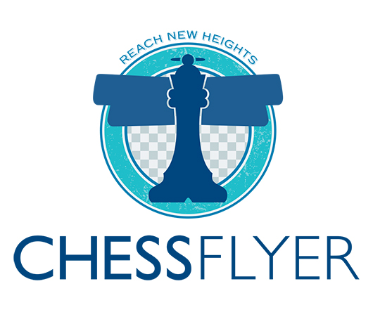 Chessflyer