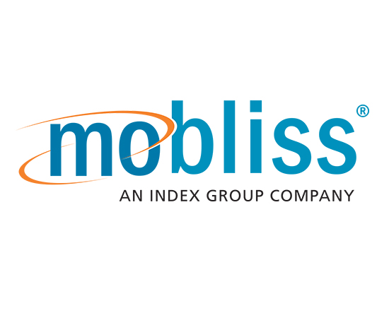 Mobliss